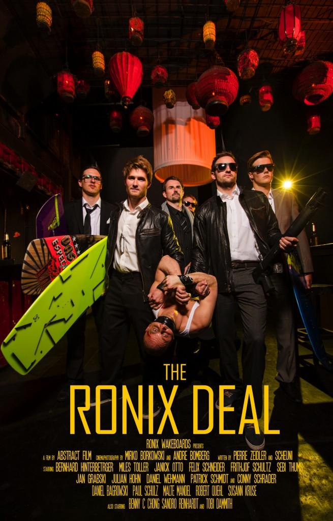 FJ5A0104_Ronix deal Poster