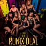 FJ5A0206_Ronix deal Posterv1