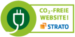 STRATO_greenIT_logo_small_rgb