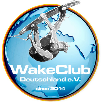 WakeClub Deutschland