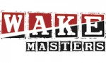 WM-Logo2