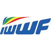 iwwf2