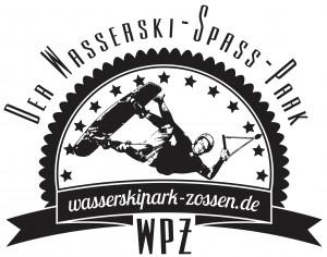 wpz-logo