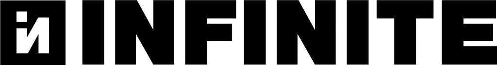 Infinite Logo_Quer