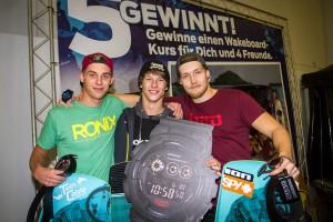 wake-masters-2016-berlin_podium-herren